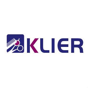 Frisör Klier