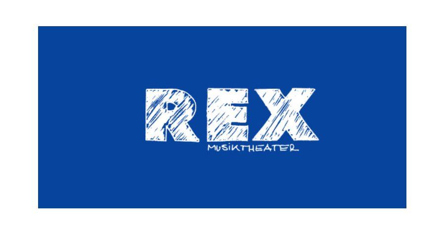 Musiktheater Rex