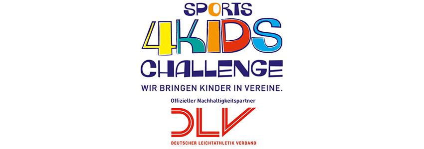 sports4kids-challenge im Fachmarktzentrum Bensheimam Samstag, den 09.09.2017