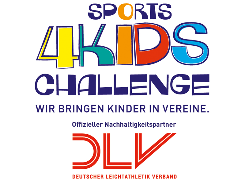 Logo_Sports_for_Kids-800x600